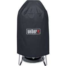 Weber® Grillovertræk - Premium Cover Smokey Mountain 57 cm