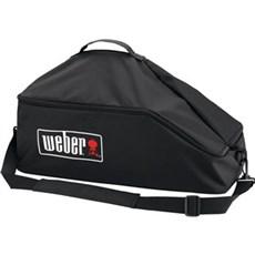 Weber® Grill tilbehør - Weber™ Taske - Go-Anywhere™