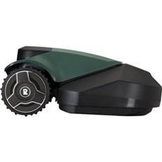 Robomow Robotplæneklipper - RS 615 U Grøn 2019