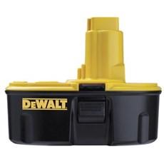 Dewalt Batteri - DE9503 18V