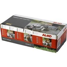 AL-KO Tilbehør til plæneklipper - Motor-Service-Kit