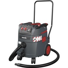 Starmix Professionel støvsuger - ISC