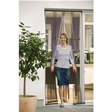 Tesa® Insektnet - Standard til vinduer 1,3x1,5 MTR