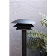 DybergLarsen Bedlampe - DL20 Outdoor