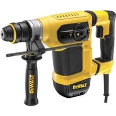 Dewalt Borehammer 230 V - D25413K