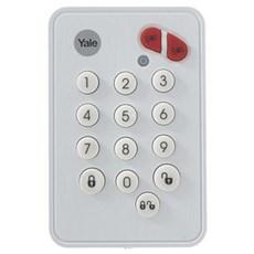 Yale Smart Living Tilbehør til alarmsikring - Betjeningspanel