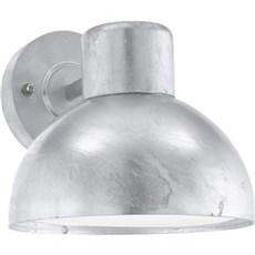 Eglo Væglampe - ENTRIMO GALV