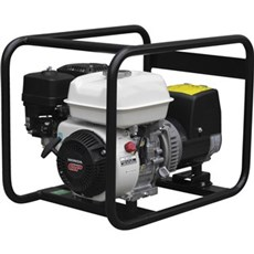 AGT Generator - 2501 GP