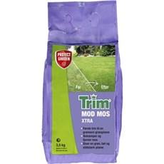 Protect Garden Ukrudtsmiddel - Trim mod Mos 3,5 kg