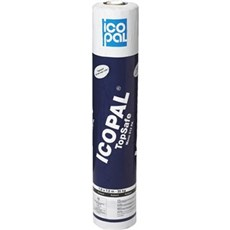 Icopal Tagpap - TOPSAFE 0,33x7 M