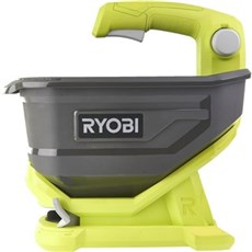 RYOBI Universalspreder - ONE+ OSS1800