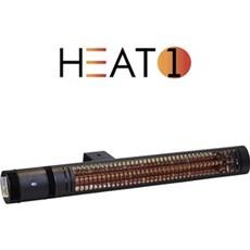 Heat1 Terrassevarmer - 212-320