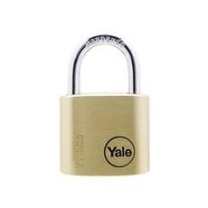 Ruko Hængelås - Yale hængelås 30mm