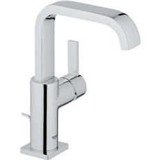 Grohe Håndvaskarmatur - Allure 1-greb