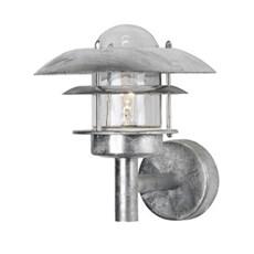 Nordlux Væglampe - E27 SHINE MARSELLIS