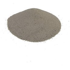GRANIT.DK Sand - STRANDSAND 20 kg