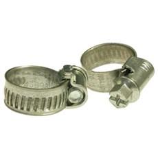 VVS Trading Spændebånd - 185.591 spændebånd 32-50 mm