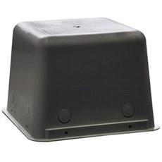 Nordlux Indbygningsspot - spot kasse m/ 8 Ledningsudtag