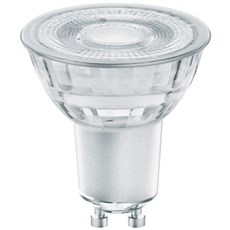 LEDVANCE LED - 3STEPDIM 50W GU10