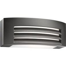 Philips Væglampe - FRAGRANCE