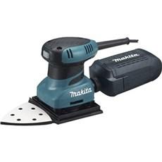 Makita Multisliber 230V - BO4565