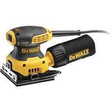 Dewalt Rystepudser 230V - DWE6411