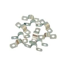 Jo-el Kabelbinder - Kabelbøjle m/2L. 10 mm.