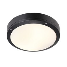 Nordlux Loftlampe - DESI 28 PLAFOND