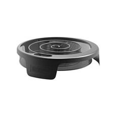 Weber® Grill tilbehør - Weber Original™ Koldrøgningsbakke