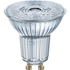 Osram LED - PAR16 GU10 LED 50W