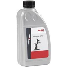 AL-KO Olie - Hydraulikolie HPL 46