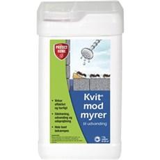 Protect Home Myremiddel - Kvit 1 kg