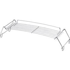Weber® Reservedele - Brødhylde Q2000-serien