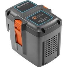 Gardena Tilbehør til robotplæneklipper - Smart batteri 4,2AH
