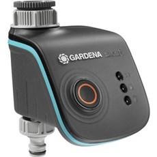 Gardena Tilbehør til robotplæneklipper - smart vandingscomputer