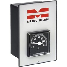 Metro Pilleovne - TERMOMETER ANALOG I BOX