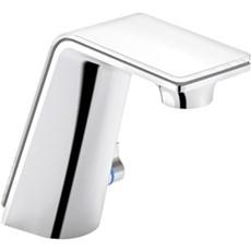 Oras Håndvaskarmatur - Alessi Sense