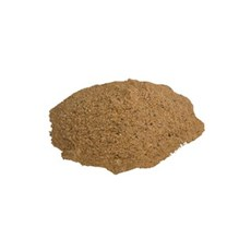 Zurface Sand - E-sand 0-4 mm 1.000 kg