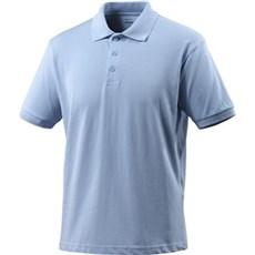 MASCOT® T-shirt - Bandol Lys blå XL