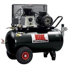 KGK Kompressor - 90/3021