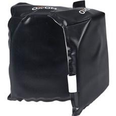 OX-ON Kn�beskytter - Kneepads Basic