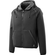 MASCOT® Sweatshirt - Dosrius S - Sort