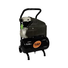 TJEP Kompressor 230V - 10/250-1 kompressor