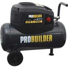 Probuilder Kompressor - KOMPRESSOR 24 L 1,5 HK