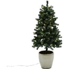 NORDIC WINTER Julebelysning inde - 780-029