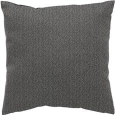 Outrium Puder - Lucca 40c60cm grå