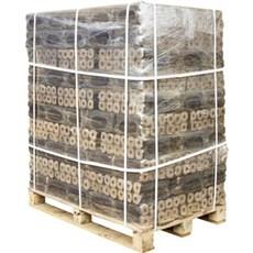 XL-BYG Træbriketter - Træbriketter Pini-Kay