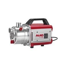 AL-KO Trykpumpe - JET 3000 INOX CLASSIC