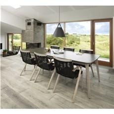 Outrium Havemøbelsæt - Copenhagen 6 stole