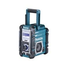 Makita Radio - DMR112